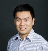 photo of Yong Chen, PhD