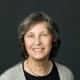 Susan S. Ellenberg, PhD
