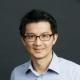 Jesse Yenchih Hsu, PhD