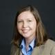 Amanda Hyre Anderson, PhD, MPH