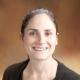Michelle Denburg, MD, MSCE