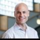 Scott D. Halpern, MD, PhD