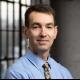 Sean Hennessy, PharmD, PhD