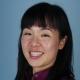 Junko Takeshita, MD, PhD, MSCE