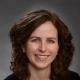 Pamela Fitch Weiss, MD, MSCE