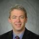 Brendan J. Kelly, MD, MSCE