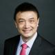 Li Shen, PhD, FAIMBE