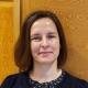 Kelly D Getz, PhD, MPH