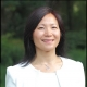 Yun Li, PhD