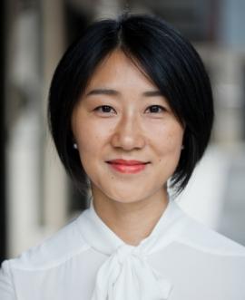 Jing Huang, PhD